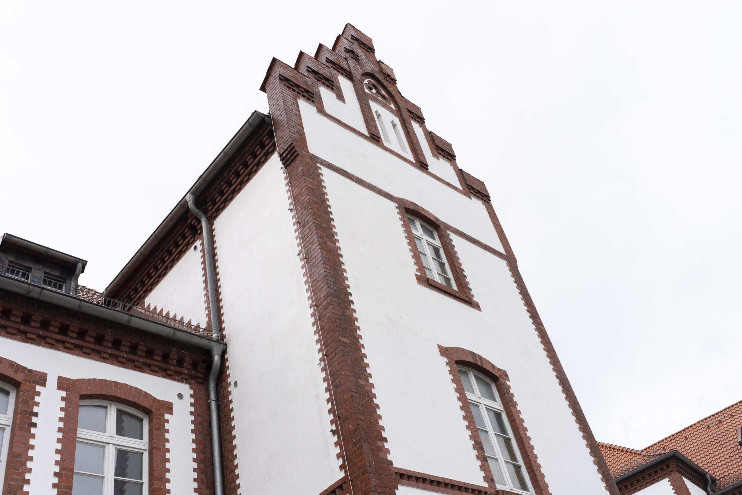 Alanbrooke Paderborn